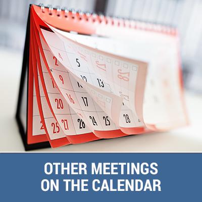 ASIA-web-Mtg-page-calendar