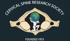 CSRS logo-small-dkblu