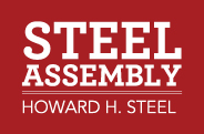 MCJ_Steel_Assembly_WebTile_Red