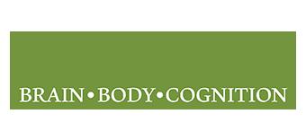 Movementis_logo