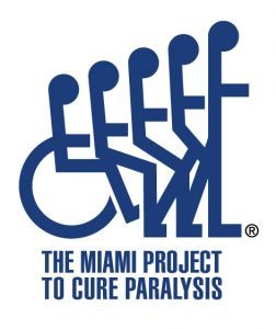 miami-project-cure-for-paralysis-logo