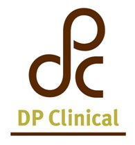 DPClinical_Logo-web_SMALL