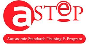A-Step-logo_72dpi