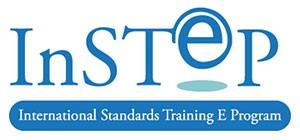 InStep-logo_72dpi
