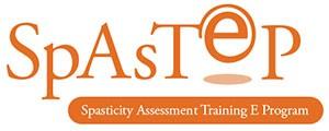 SPASteP-logo_72dpi