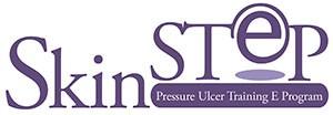 SkinSteP-logo_72dpi