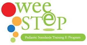 Wee-Step-logo_72dpi