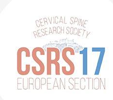 CSRS 2