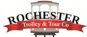 Rochester-Trolley-Tour-Company---LOGO