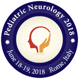 pediatricneurology2018-78665