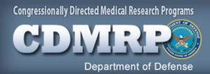 cdmrp_logo